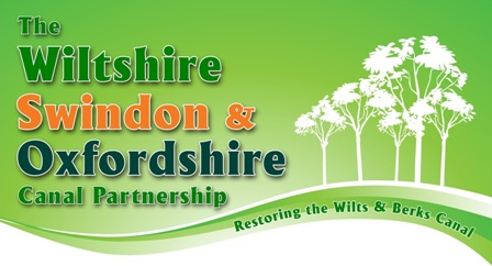 Wilts and Berks Canal Partnership